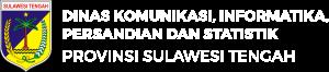 Dinas Komunikasi, Informatika, Persandian dan Statistik Daerah Provinsi Sulawesi Tengah